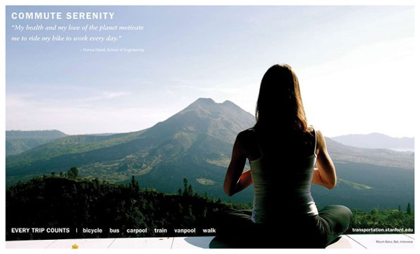 poster-serenity-large